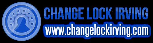 Change Lock Irving